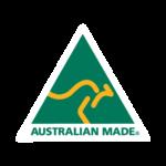 australian-made-vector-logo