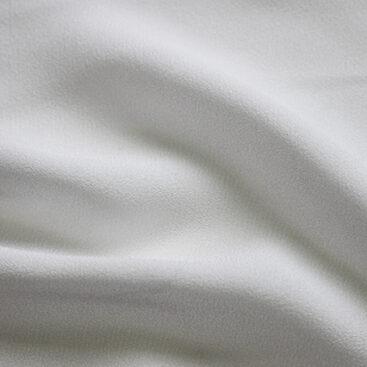 crepe georgette