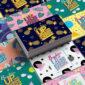 Business Cards @ Image Digital