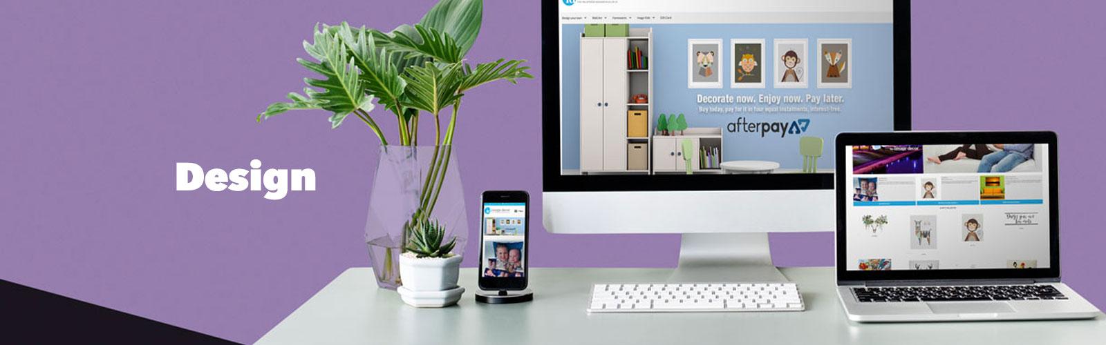 Design @ Image Digital
