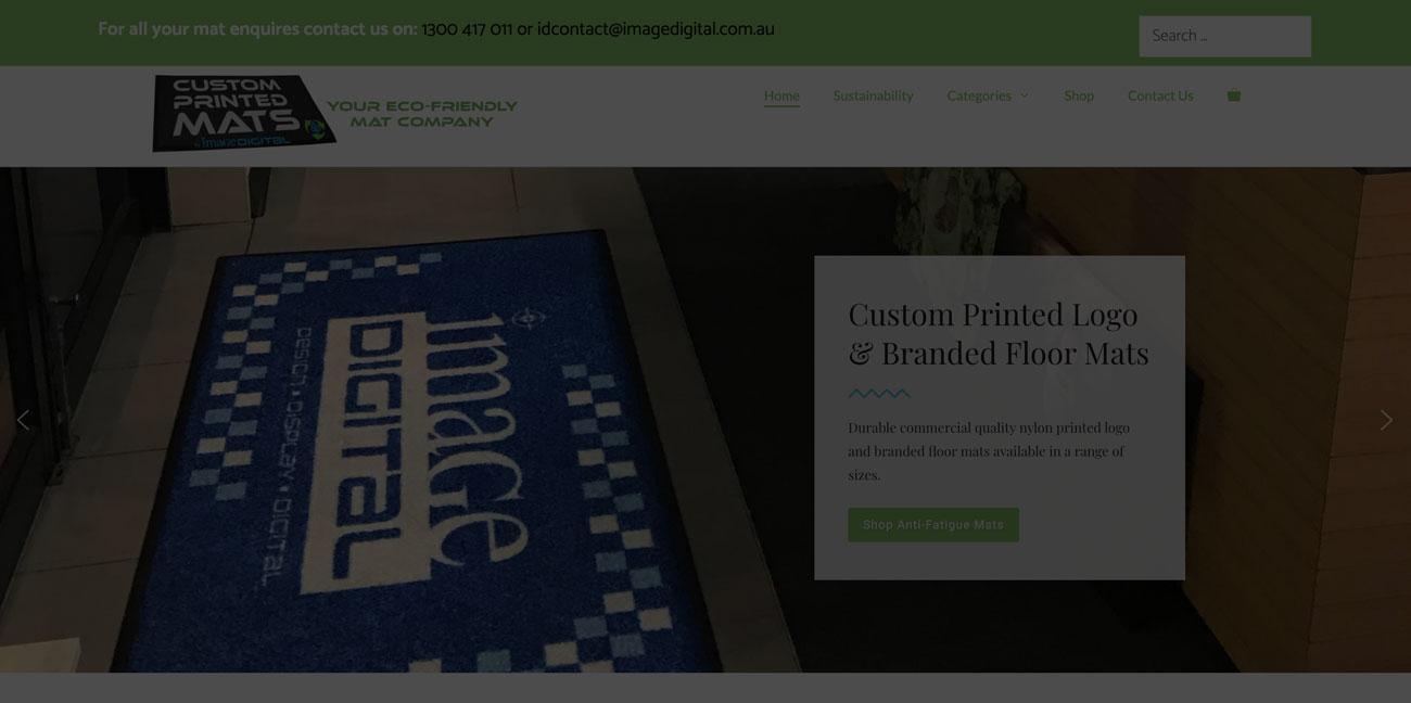 customprintedmats.com.au