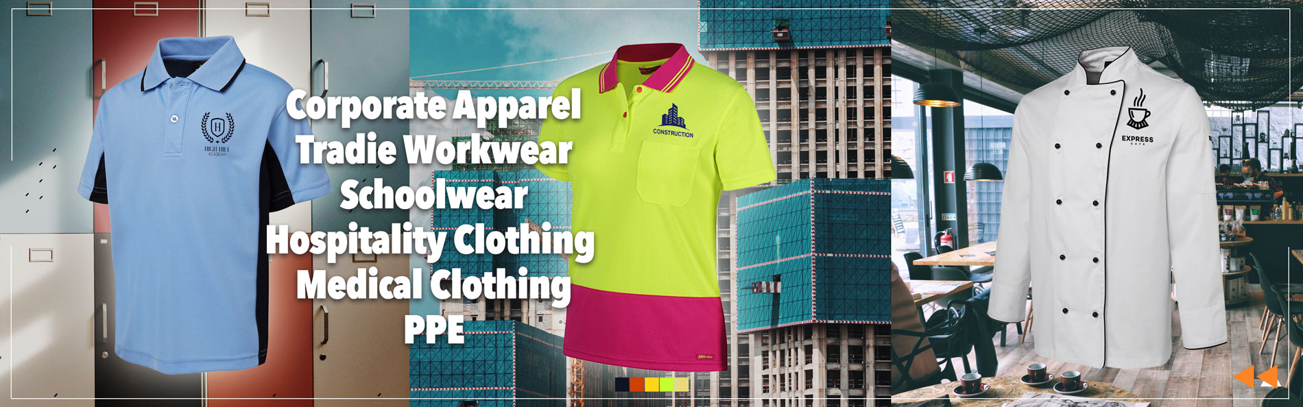 corporate-branded-apparel